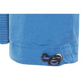 E9 B Blat 2 - Pantalon long Enfant - bleu
